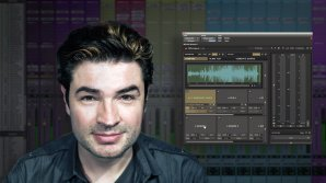 How To Listen: Reference Mixes