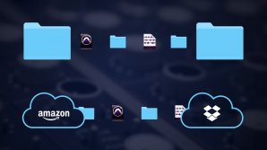 Session Backup Strategies & Workflows